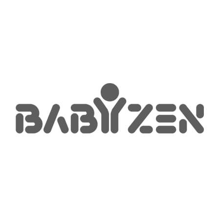 Picture for manufacturer Babyzen