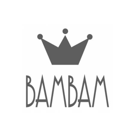 Picture for manufacturer BamBam