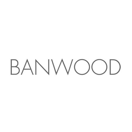 Picture for manufacturer Banwood