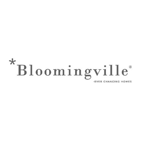 Picture for manufacturer Bloomingville