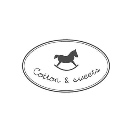 Slika za proizvajalca Cotton & Sweets