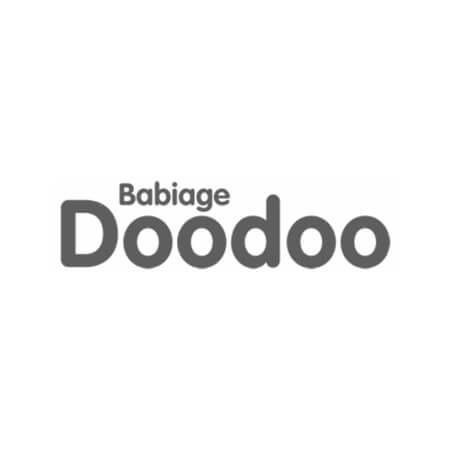 Immagine per il produttore DooDoo