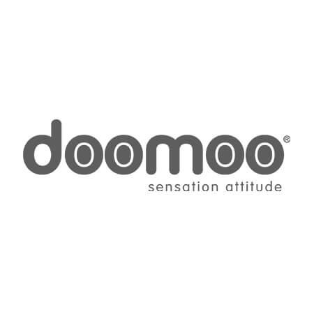Immagine per il produttore DooMoo