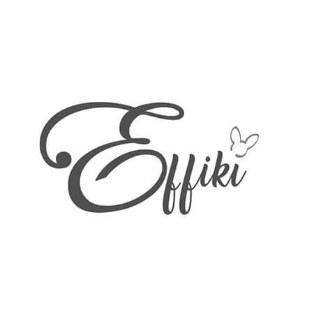 Slika za proizvajalca Effiki