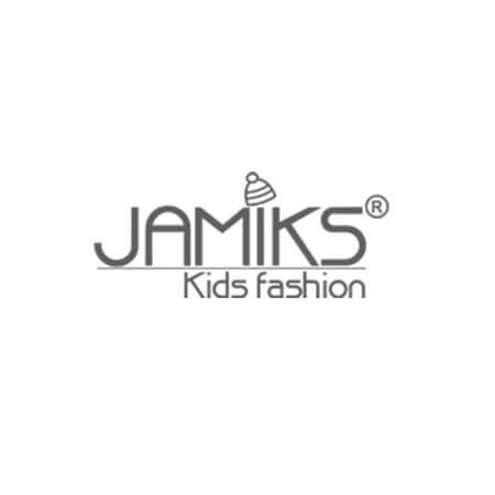 Immagine per il produttore Jamiks