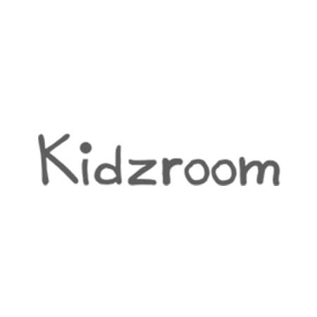 Immagine per il produttore Kidzroom