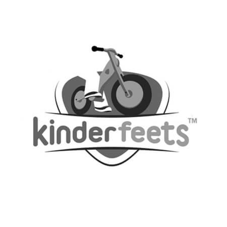 Immagine per il produttore Kinderfeets