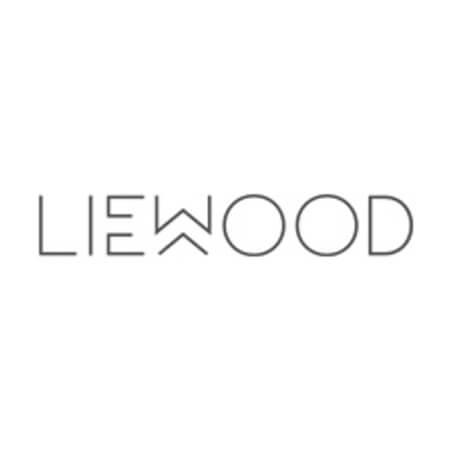 Slika za proizvajalca Liewood