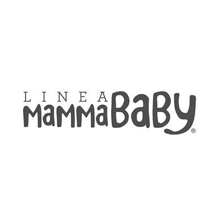 Slika za proizvajalca Linea MammaBaby
