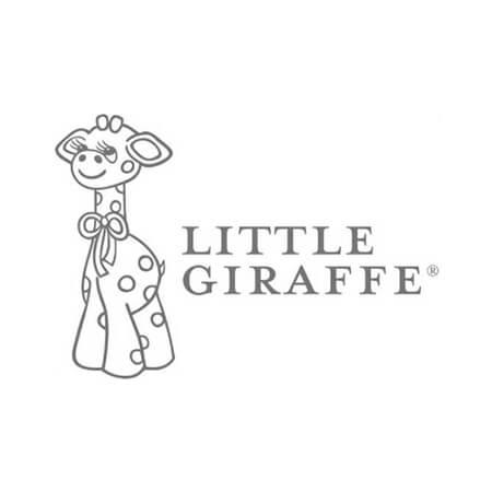 Immagine per il produttore Little Giraffe