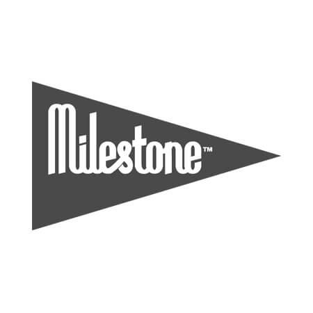 Slika za proizvajalca Milestone