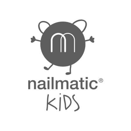 Immagine per il produttore Nailmatic