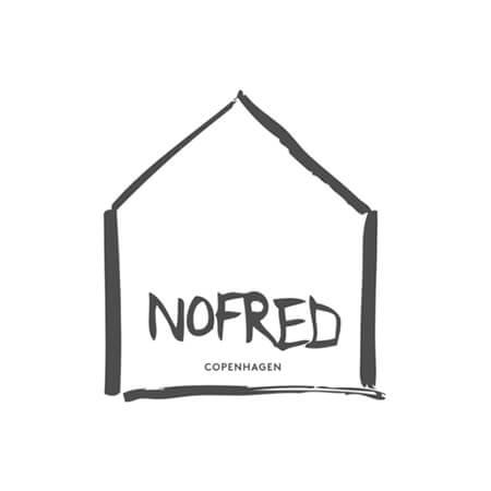 Slika za proizvajalca NoFred