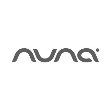Immagine per il produttore Nuna