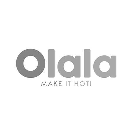 Slika za proizvajalca Olala