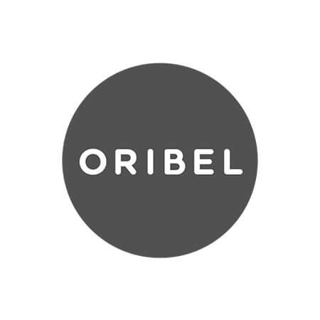 Immagine per il produttore Oribel