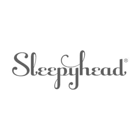 Immagine per il produttore Sleepyhead