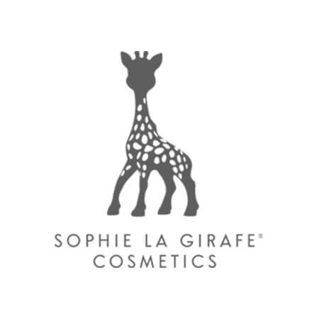 Immagine per il produttore Sophie la Girafe