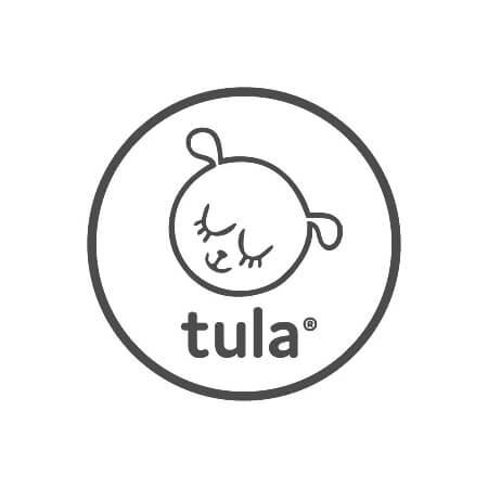 Immagine per il produttore Tula
