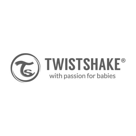 Slika za proizvajalca Twistshake