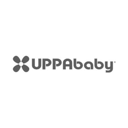 Immagine per il produttore UPPAbaby
