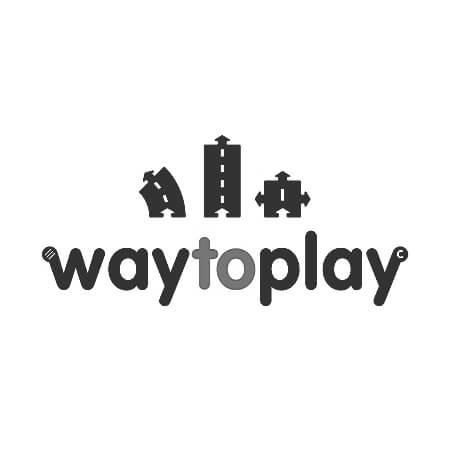 Immagine per il produttore Way to Play