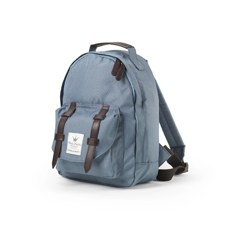 Picture of Elodie Details Back Pack Mini - Pretty Petrol