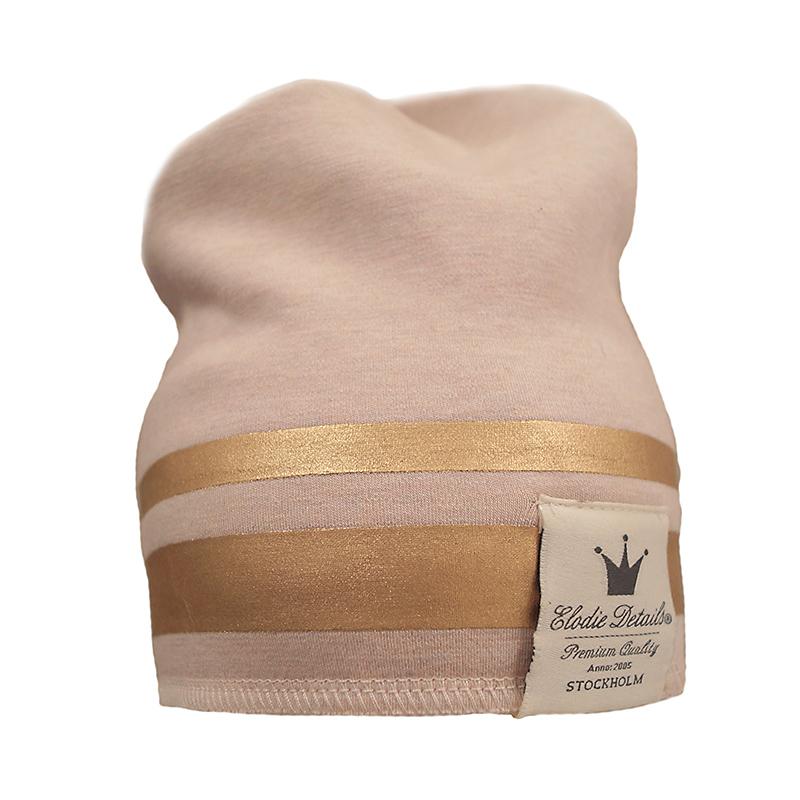 Elodie Details® Kapa Gilded Pink