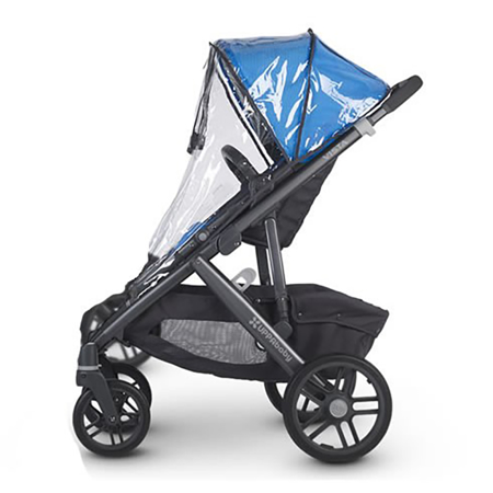 Picture of UPPABaby® Vista Toddler Seat Rain Shield