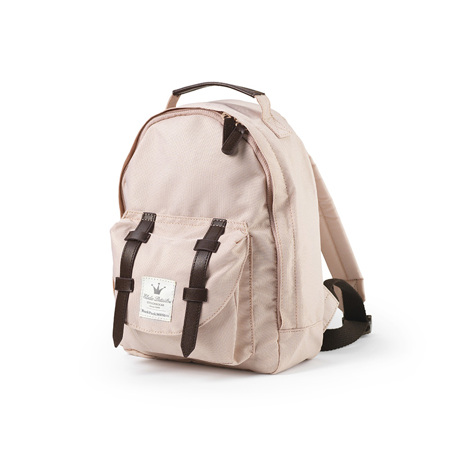 Picture of Elodie Details Back Pack Mini - Powder Pink