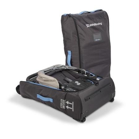 Slika UPPAbaby® Vista Potovalna torba