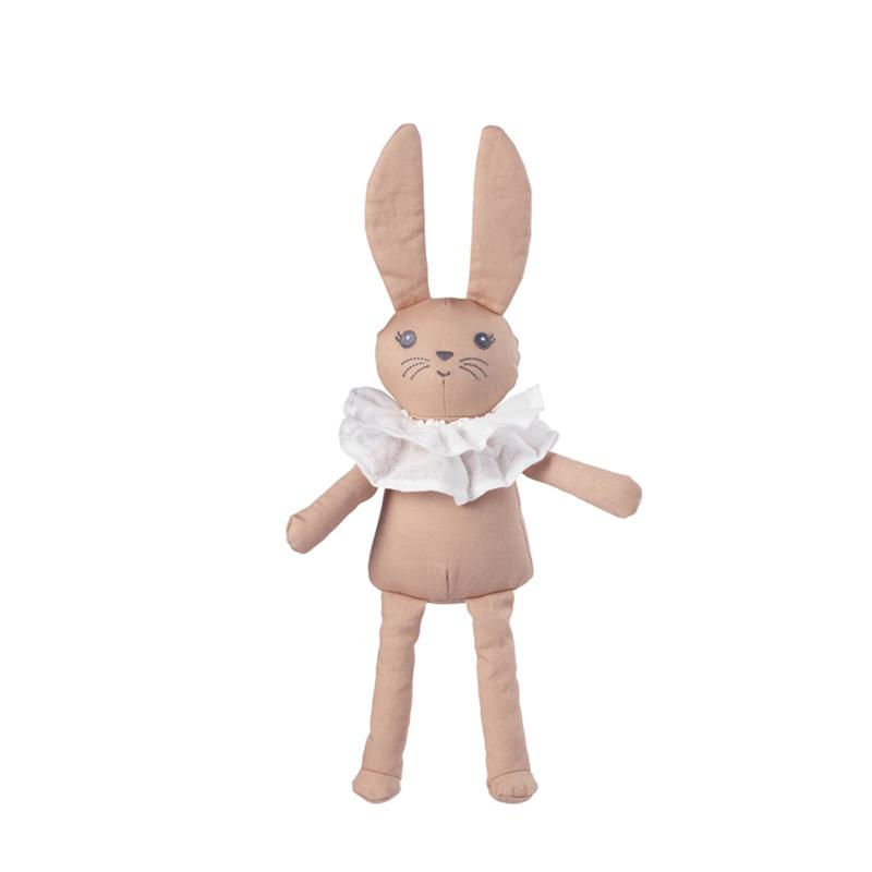 Elodie Details® Plišasta igračka Lovely Lily