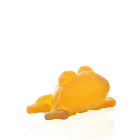 Slika Hevea® Fred žabica iz naravnega kavčuka