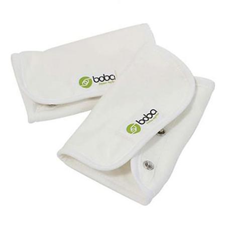 Immagine di Boba® Teething pads