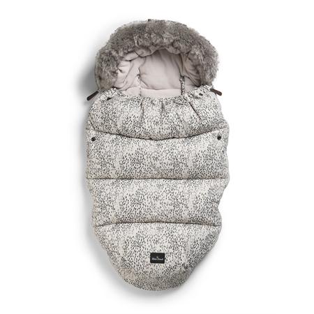 Slika Elodie Details® Zimska vreča Dots of Fauna