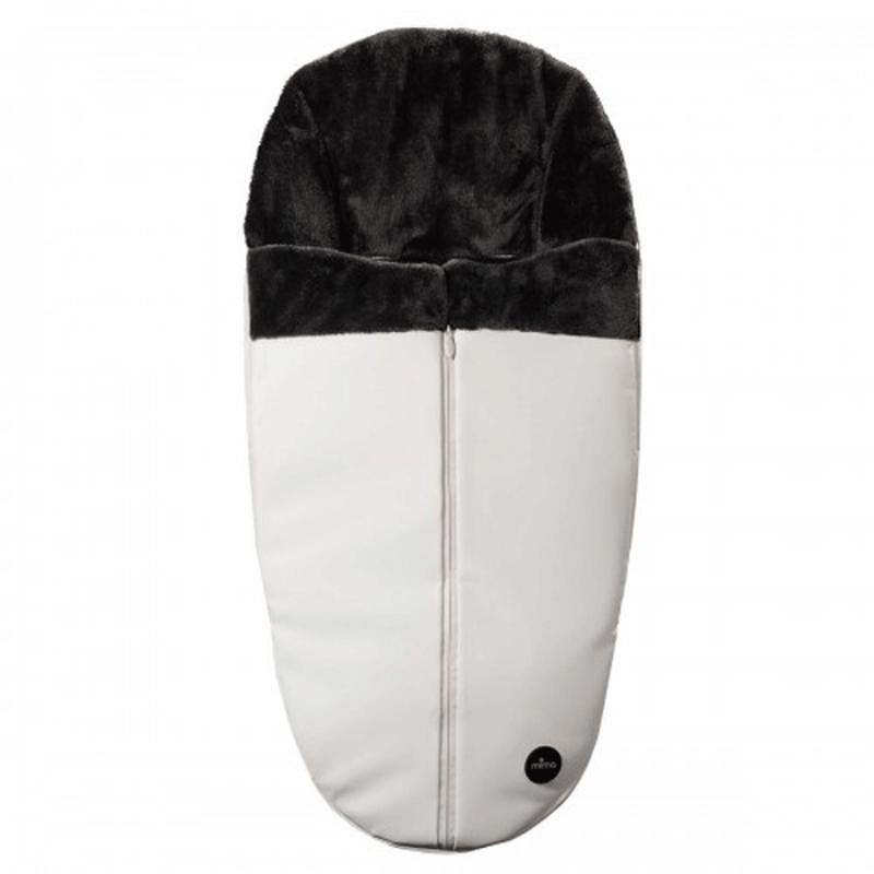 Mima® Xari zimska vreča Snow White