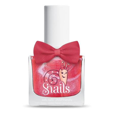 Slika Snails® Lak za nohte Disco Girl