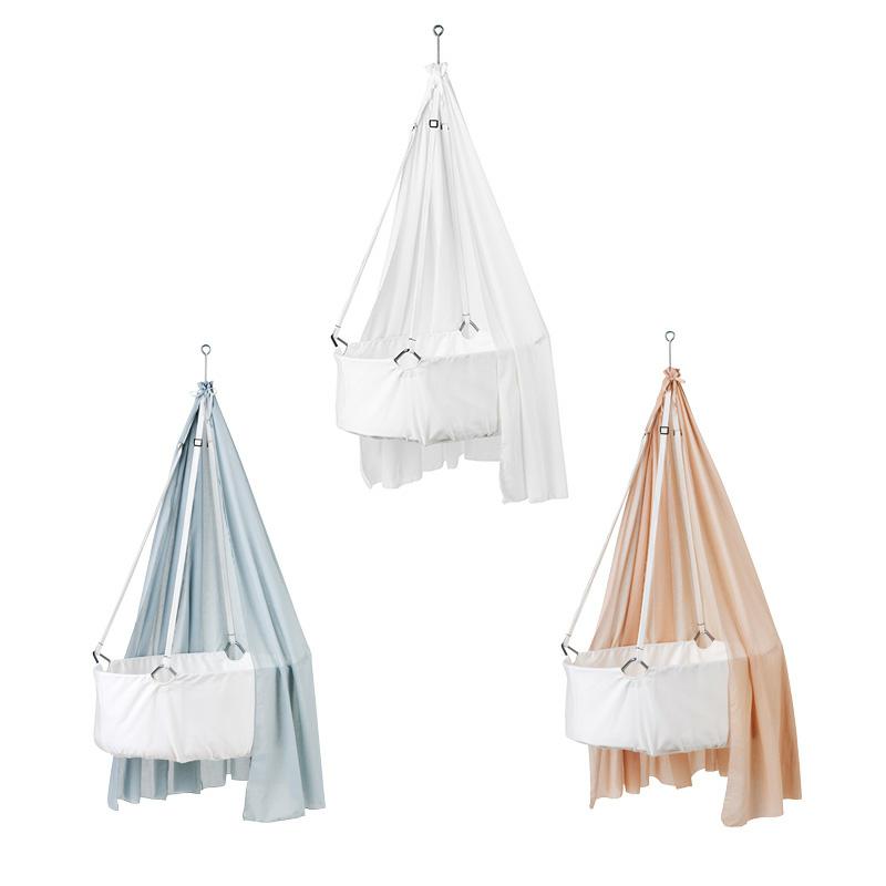 Leander® Zastor za visečo zibelko