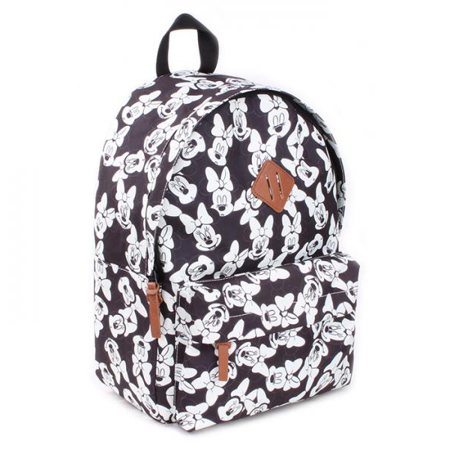 Picture of Disney's Fashion® Backpack Minnie Mouse