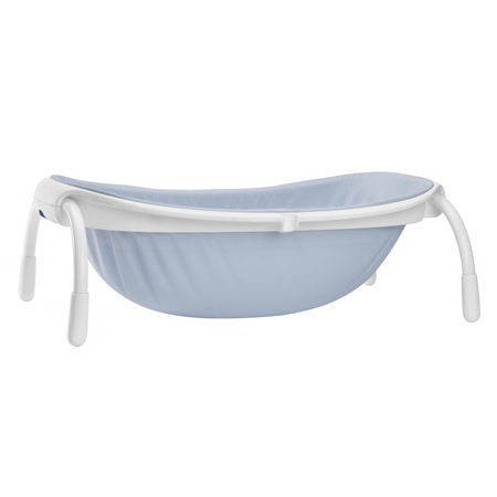 Picture of Beaba® Ultra-Slim Folding Baby Bath