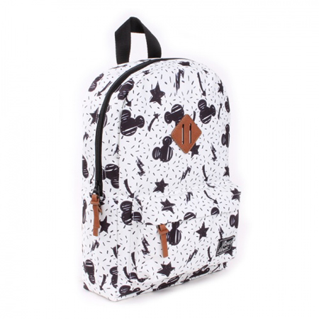 Picture of Disney's Fashion® Backpack Mickey Star