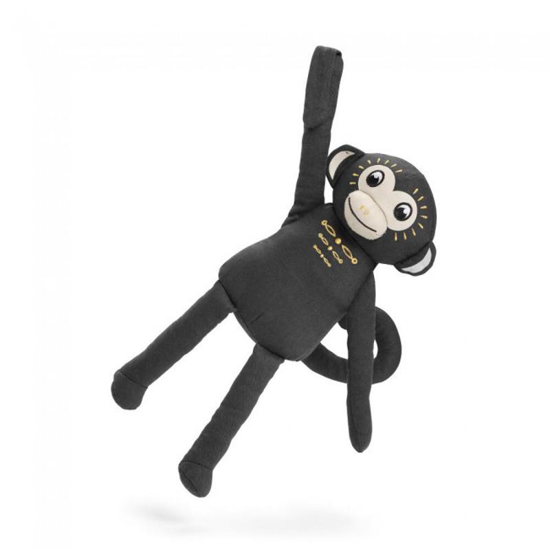 Elodie Details® Plišasta igračka Playful Pepe