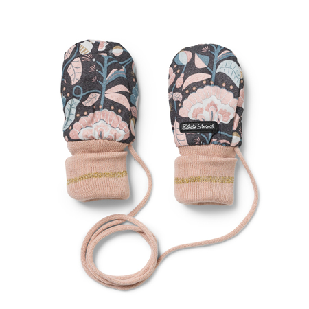 Slika Elodie Details® Rokavičke Midnight Bells