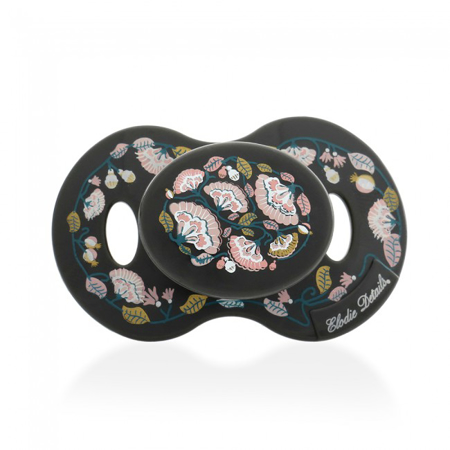 Picture of Elodie Details Pacifier - Midnight Bells