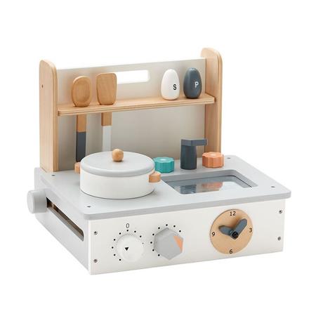 Immagine di Kids Concept® Mini Cucina per bambini