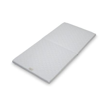 Slika CamCam® Igralna podloga Light Grey