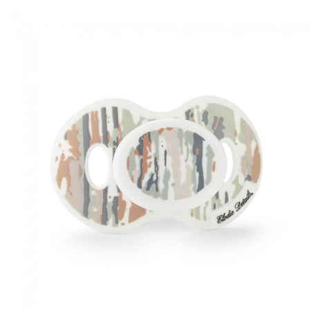 Immagine di Elodie Details® Ciuccio Unicorn Rain 3+m