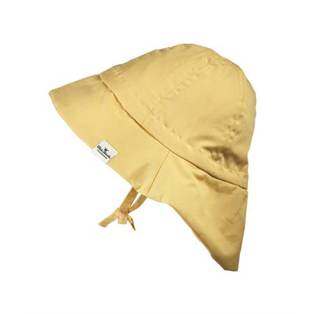 Slika Elodie Details® Klobuček z UV zaščito Sweet Honey