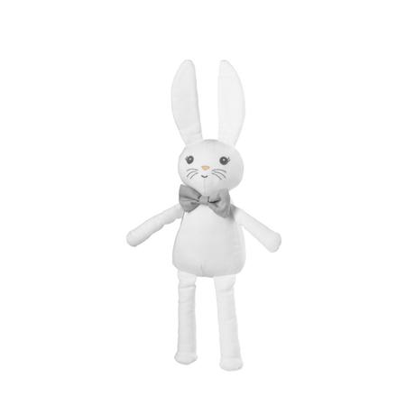Slika Elodie Details® Plišasta igračka Gentle Jackson