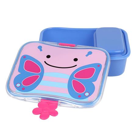 Immagine di Skip Hop® Lunch box Farfallina